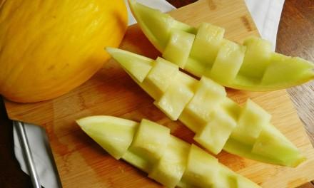¿Qué comer en verano? Recetas para sobrevivir al calor