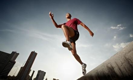 ¿Quieres empezar a correr? Sigue estos consejos básicos